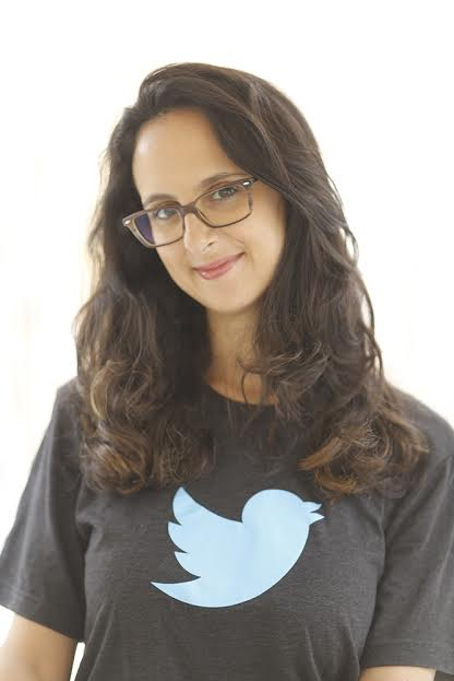 Sanaa Bousbai