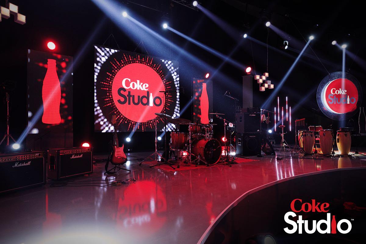 Coke Studio Maroc : Retour sur un programme à succès