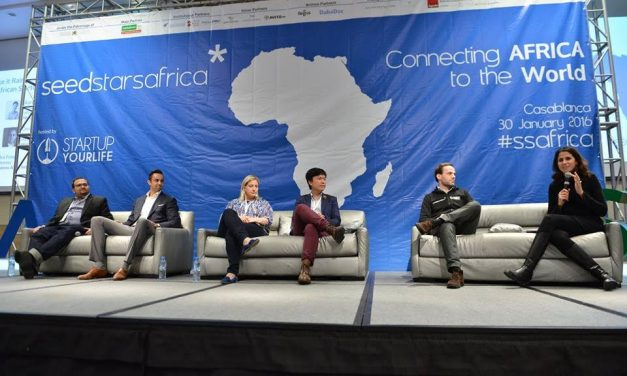 Seedstars Africa : le bilan