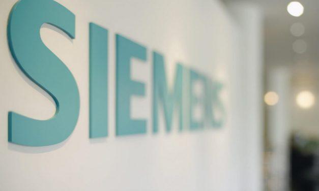Siemens Integrity Initiative accorde 550.000 dollars à l'Université Al Akhawayn