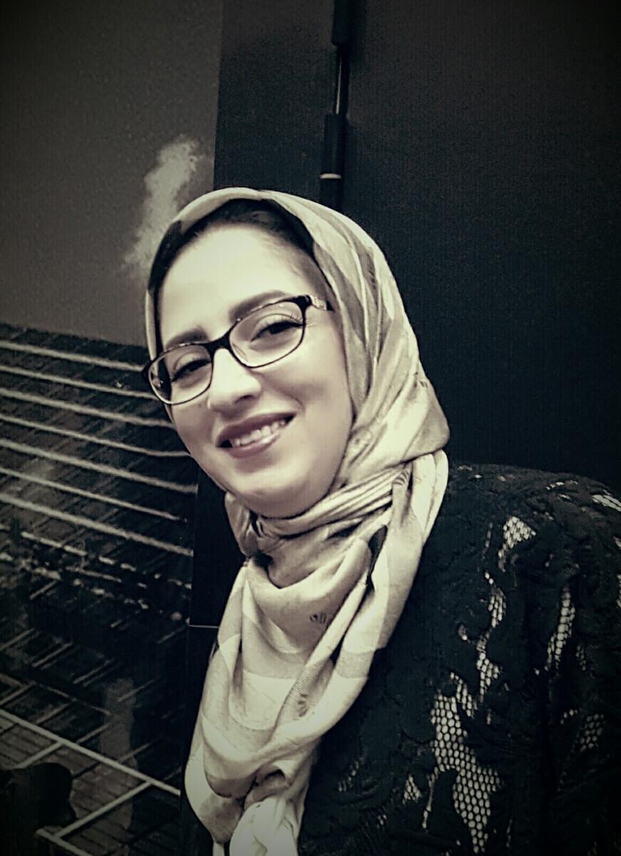 Siham Malek