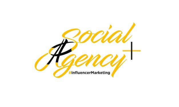 """Lancement de """"The Social Agency"""", agence dédiée au marketing d'influence digitale au Maroc"""
