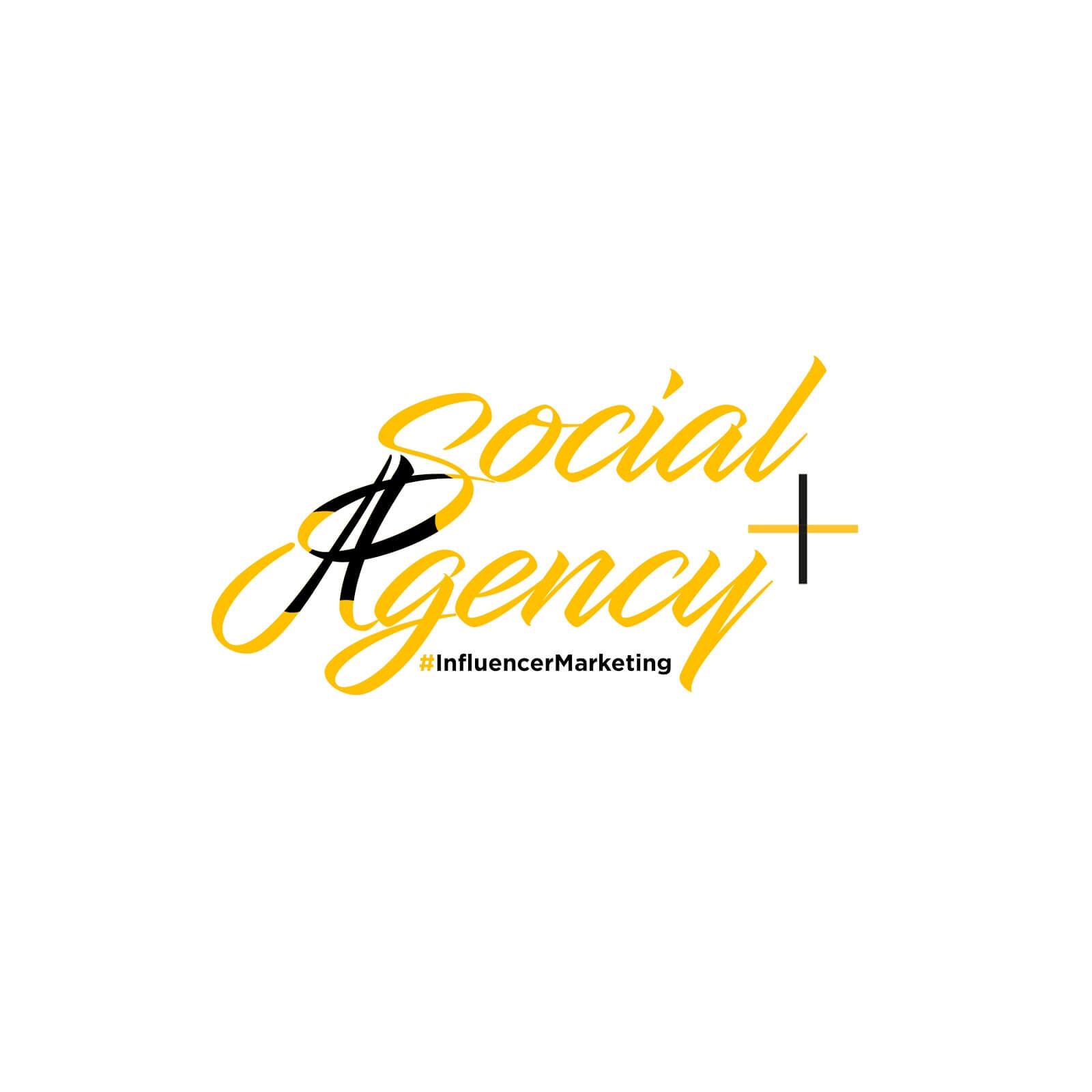 "Lancement de ""The Social Agency"", agence dédiée au marketing d'influence digitale au Maroc"