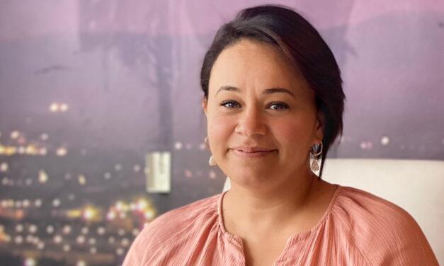 Soumia Abderrafi, Directrice Conseil, Rapp Maroc