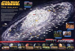 Star_wars_map_star_wars_galaxy_map_official_galactic_map_star_wars_universe_Marketing