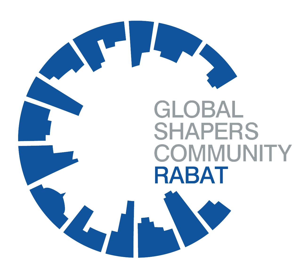 La Communauté des Global Shapers de Rabat lance la deuxième édition du programme Start Me Up