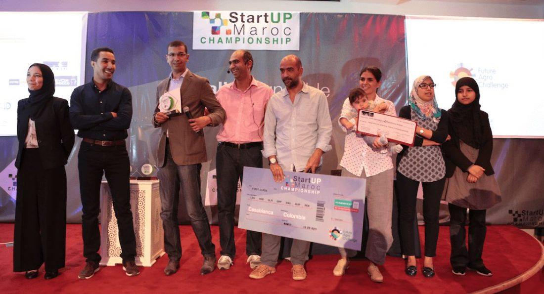 StartUp-Maroc-Championship-00