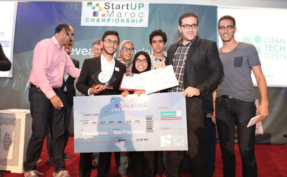 StartUp-Maroc-Championship-02