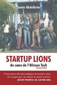 Startup-Lions-Samir-Abdelkrim