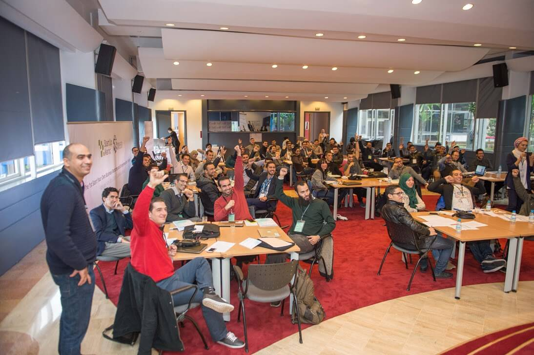 Startup-Maroc-Oasis500-01
