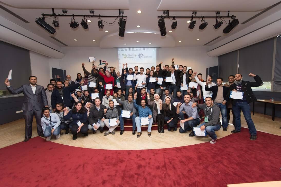 Startup-Maroc-Oasis500-02