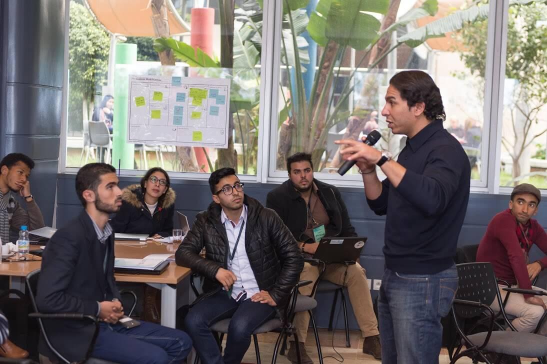 Startup-Maroc-Oasis500-03