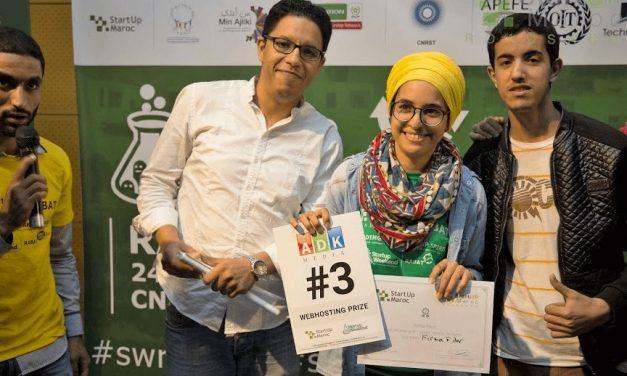 Startup Maroc RoadShow organise une édition dédiée au CleanTech