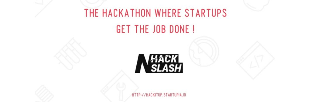 Startupia-Hack-it-UP
