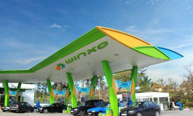 Winxo lance WinProtect+