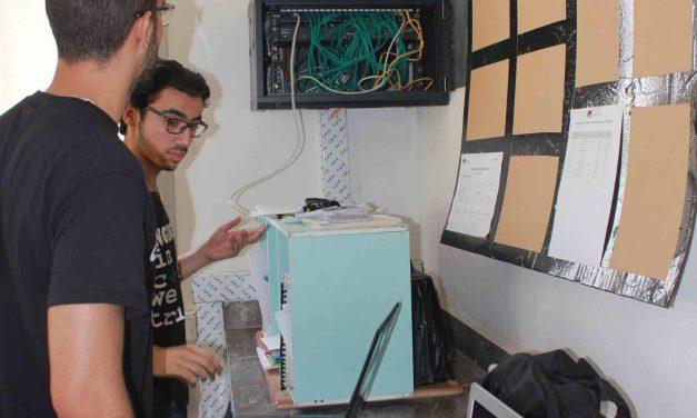 Numérique : SUPINFO Maroc, partenaire de la Fondation Ippon
