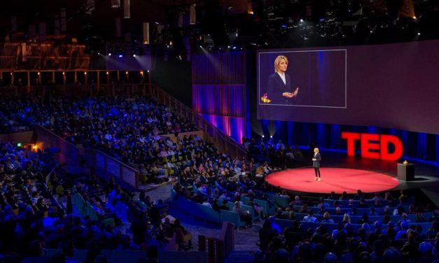 S'inspirer des TED Talks pour réussir ses présentations