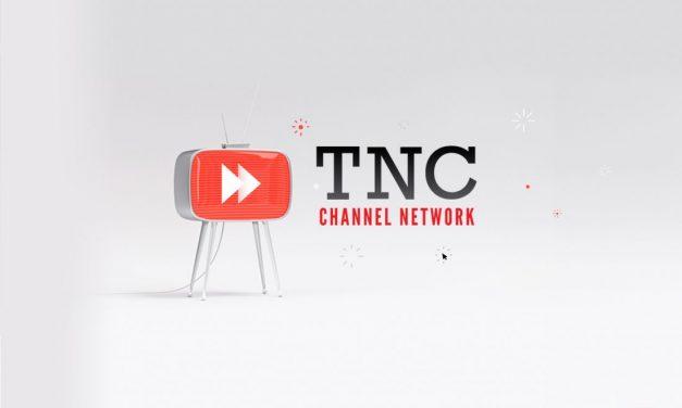 TNC – The Next Clic : 1ère agence marocaine partenaire YouTube référencé comme Multi-Channel Network