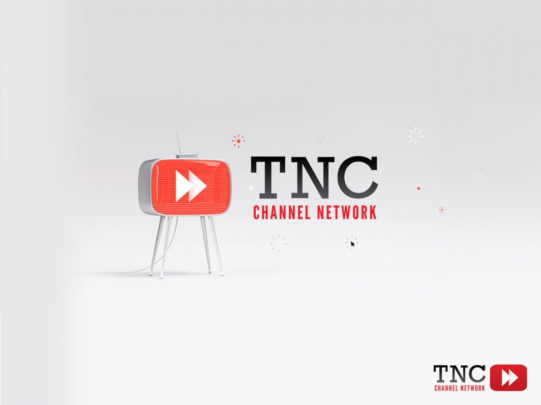 TNC_Channel
