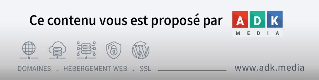 TRN-Banniere-adk-media-Internet