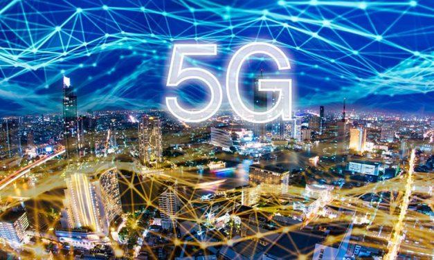Doit-on avoir peur de la 5G ?