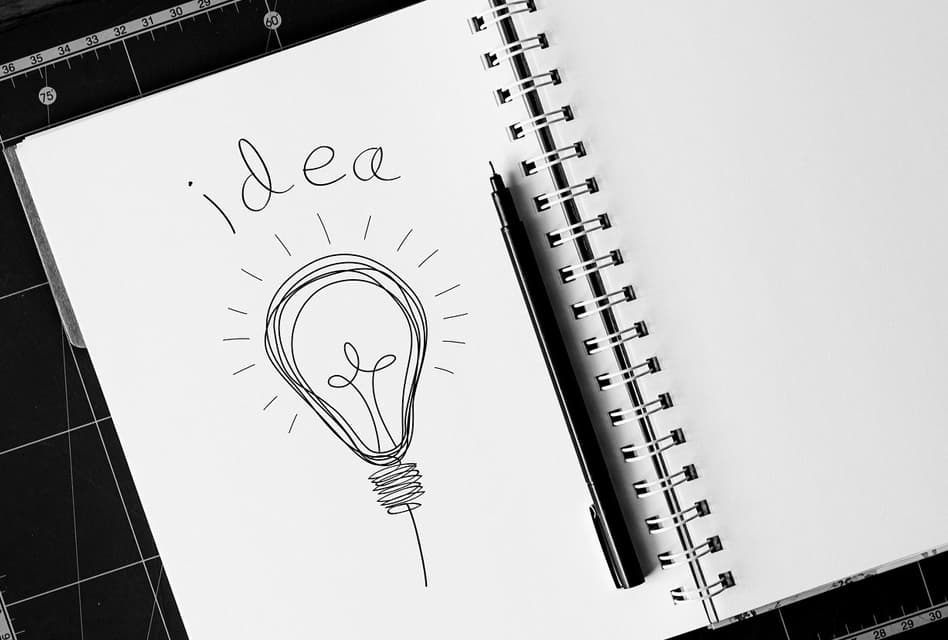 Pourquoi les entreprises marocaines ont-elles si peur de l'innovation ?
