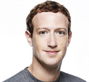 TRN_zuckerberg_facebook
