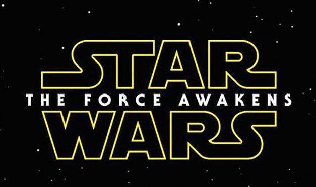 A set of 52 Star Wars Emojis!