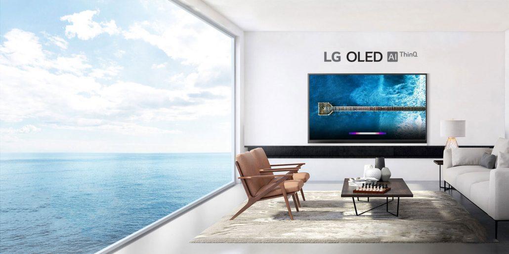 TV-OLED-E9