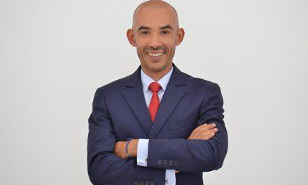 Tarik Belghazi, Co-fondateur et CEO de MCES Africa
