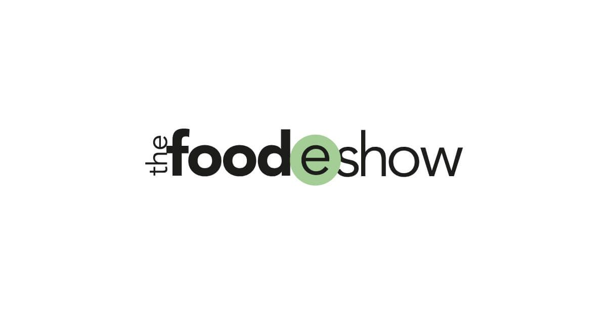 The FoodEshow