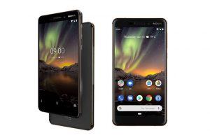 The-New-Nokia-6-PIE