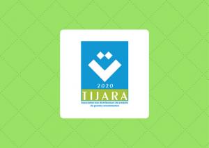 tijara-2020-maroc