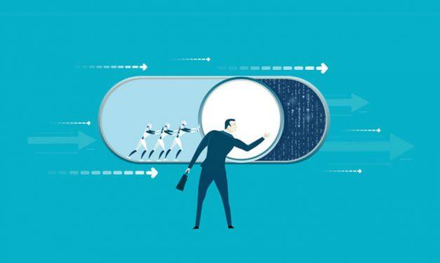 Administration publique face à la transformation digitale : Ce qu'il faut savoir sur le digital !