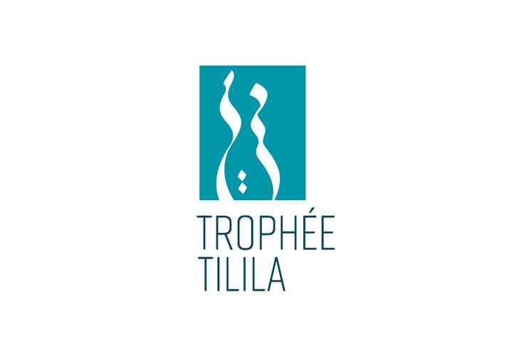 Lancement du Trophée Tilila