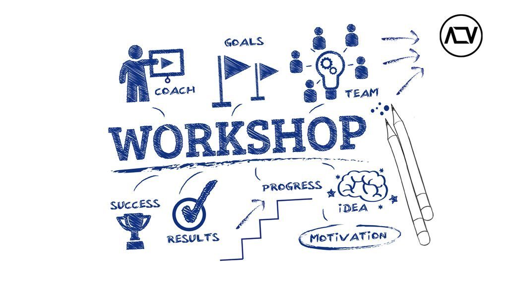 UGCX Workshop