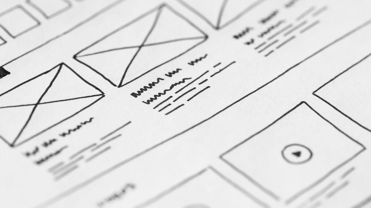 UI-Design-Tools
