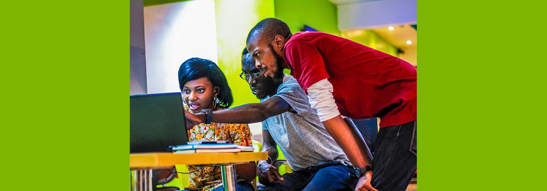 Indicateurs sur les startups et la Tech en Afrique