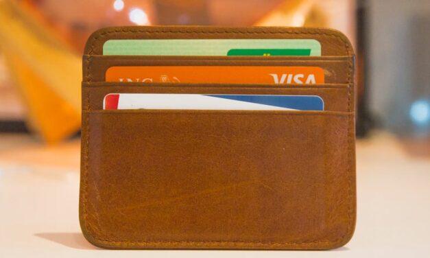 Enquête Visa-HPS : Le paiement en liquide à la livraison diminue de 86%