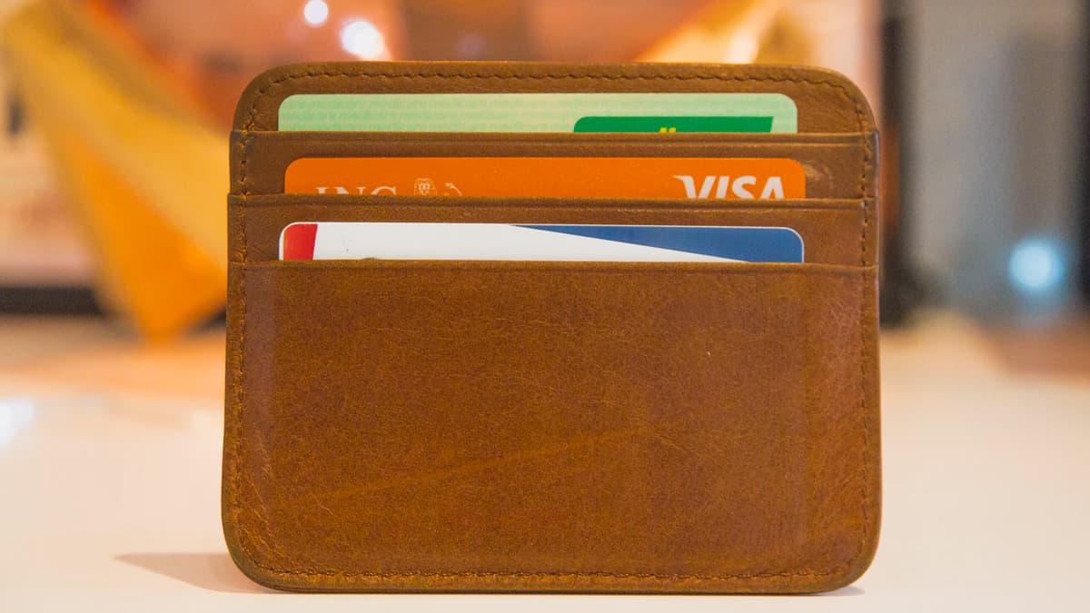 Visa-Hps-Stay-Secure