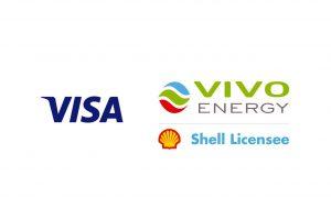 Visa-Vivo-Energy-Shell