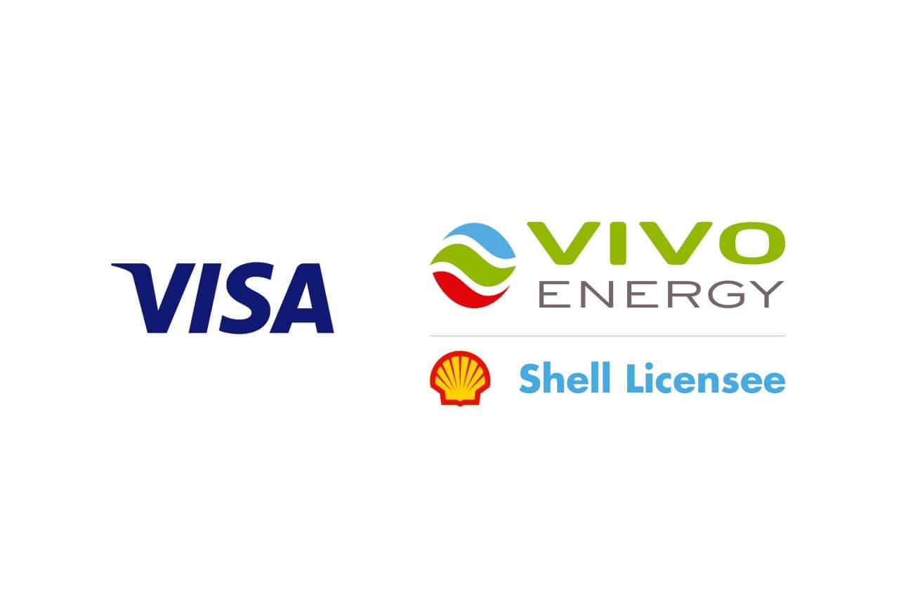 Visa et Vivo Energy s'associent pour développer le paiement numérique dans 15 marchés africains