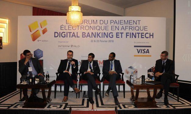 Forum Africain sur les paiements électroniques