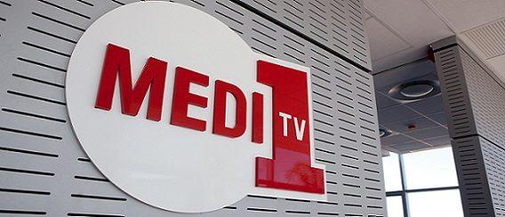 « 60 minutes pour comprendre » le nouveau talk-show quotidien de MEDI1TV