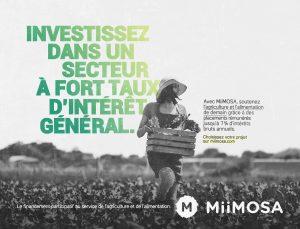 Visuel intérêt Général campagne Miimosa