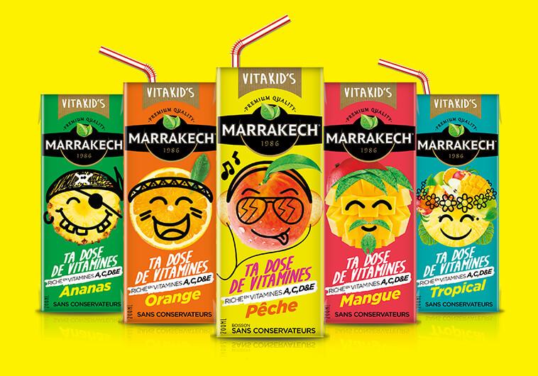 Le packaging, ambassadeur du produit et déclencheur des ventes