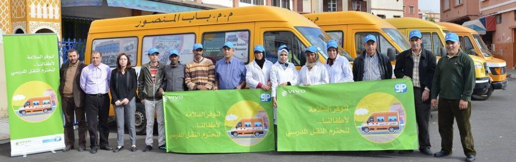 Vivo Energy Maroc 01