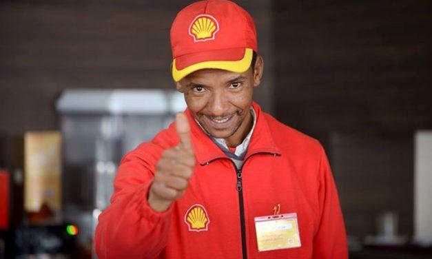 Vivo Energy Maroc généralise la couverture médicale au personnel de ses partenaires au sein des stations-service Shell