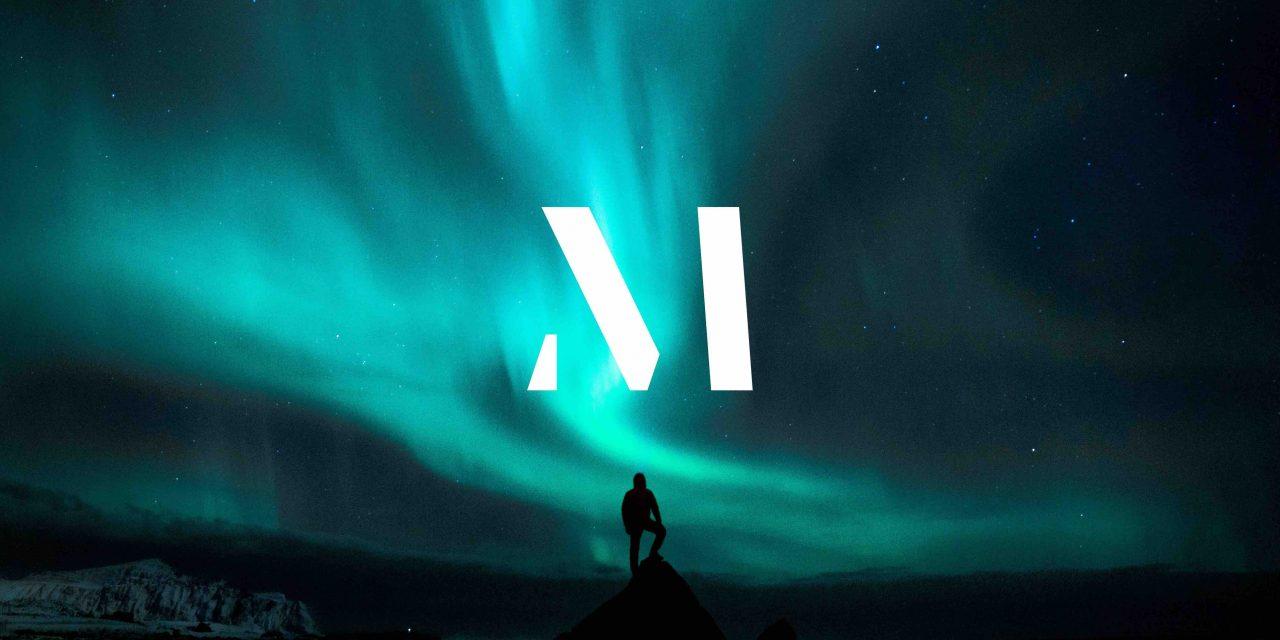 Volvo Car Mobility lance la marque «M» dédiée à la mobilité