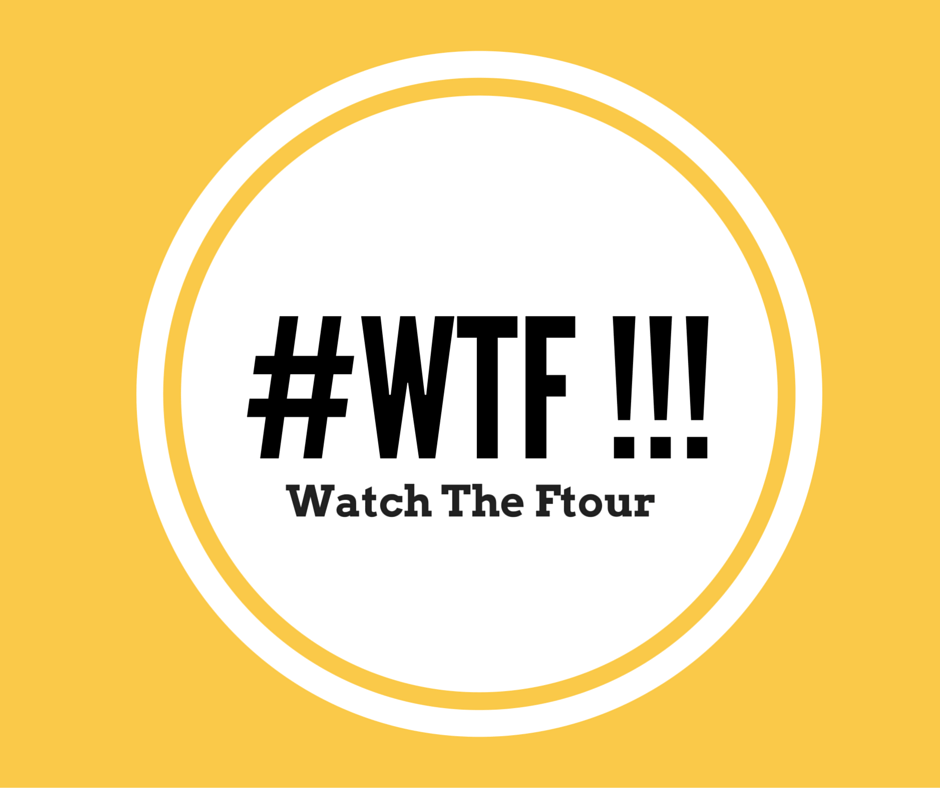 Watch The Ftour…